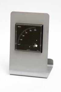 MegaBitMeter